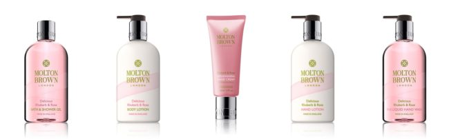 vers_van_de_pers_molton_brown_rhubarb_rose_shower_gel