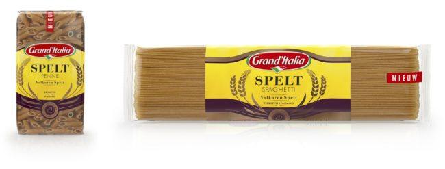 vers_van_de_pers_spelt_pasta_van_grand_italia