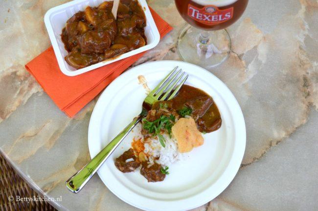 bezoek_texel_culinair_2015_food_festival_food