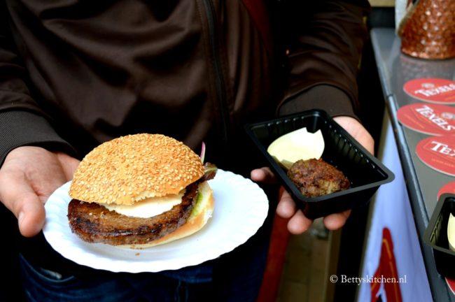 bezoek_texel_culinair_2015_food_festival_geen_idee