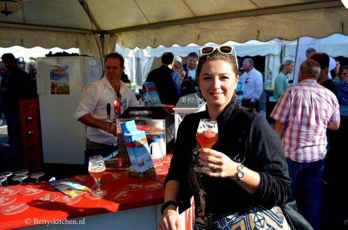 Texel Culinair 2015