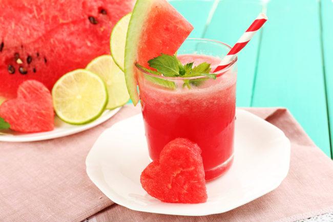 recept_watermeloen_cocktails_met_vodka_shutterstock_224840440