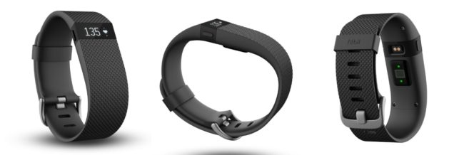 review_fitbit_charge_HR_activiteiten_tracker_1