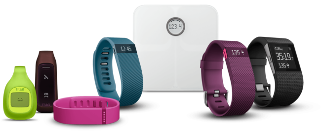 review_fitbit_charge_HR_activiteiten_tracker_2_series