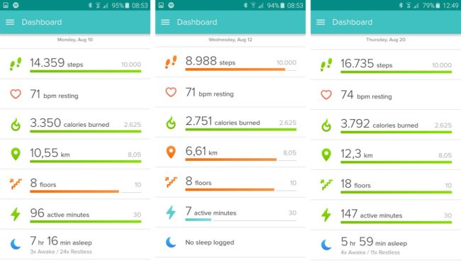 review_fitbit_charge_HR_activiteiten_tracker_5a