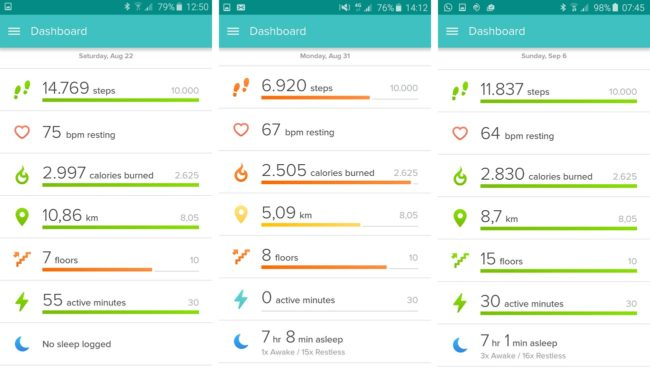 review_fitbit_charge_HR_activiteiten_tracker_5b