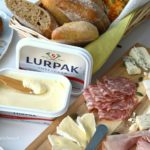 review_lurpak_smeerbare_roomboter_breakfast-001
