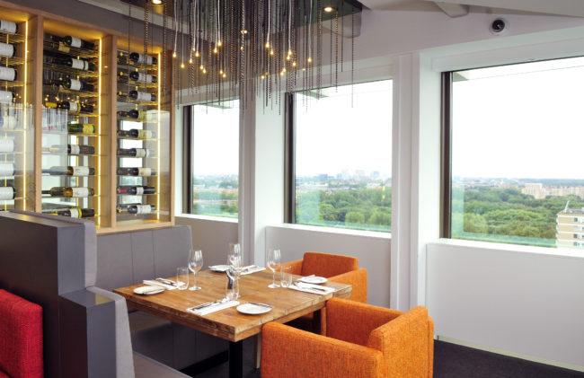 review_restaurants_floor_17_in_amsterdam_header