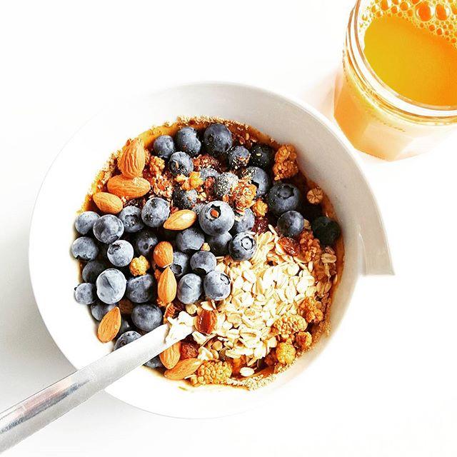 dagboek_van_een_ex_roker_gezond_ontbijten