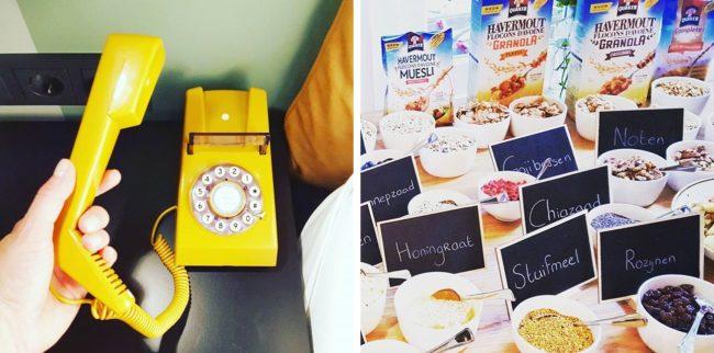 fotodagboek_september_2015_quaker_breakfast