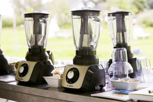 review_bosch_silentmixx_blender_MMB64G3M_header