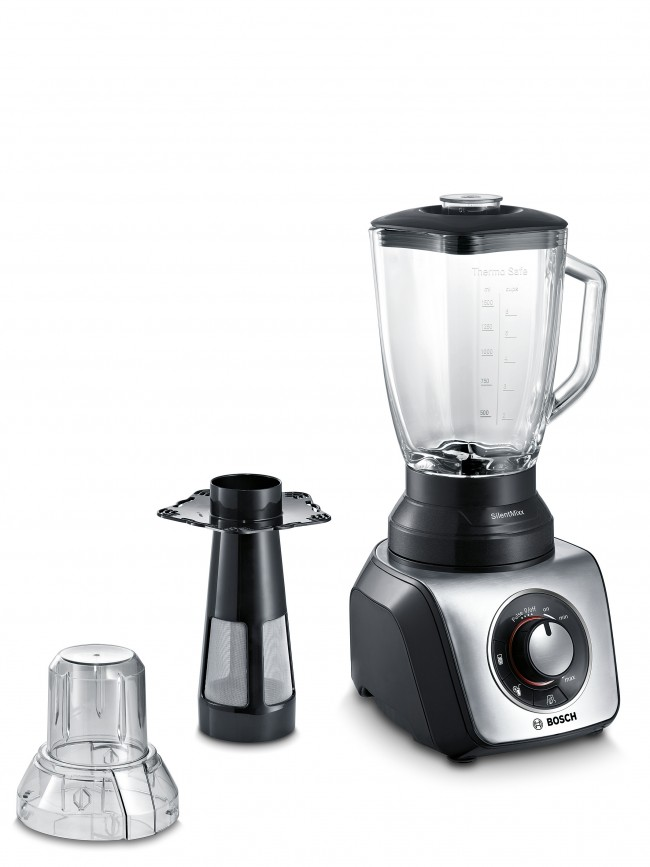 review_bosch_silentmixx_blender_MMB64G3M_set