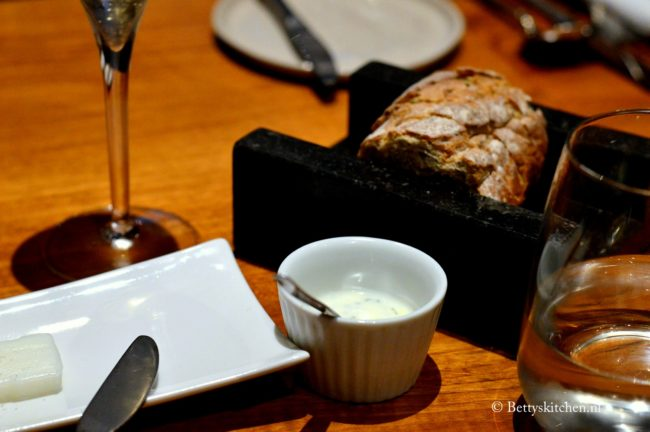 review_restaurant_eindeloos_in_Leeuwarden_1-002