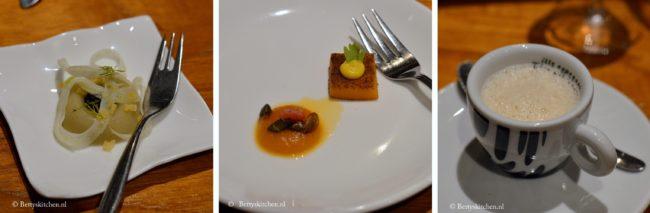 review_restaurant_eindeloos_in_Leeuwarden_2a-001