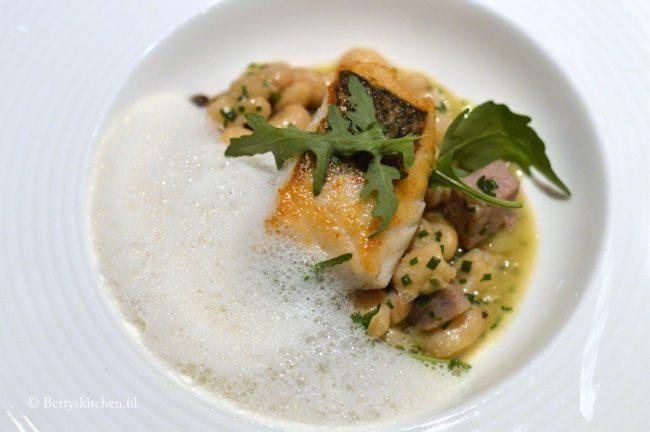 review_restaurant_eindeloos_in_Leeuwarden_3-002
