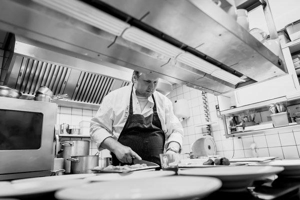 review_restaurant_eindeloos_in_leeuwarden_willem_schaafsma