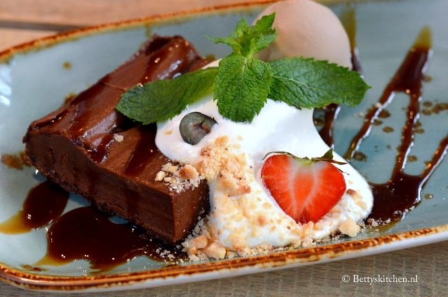 review_restaurant_lot_en_de_walvis_menu_dessert (1)-001