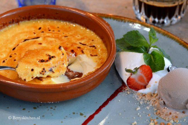 review_restaurant_lot_en_de_walvis_menu_dessert (2)-001