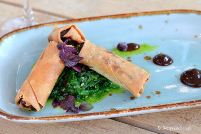 review_restaurant_lot_en_de_walvis_vooraf-001