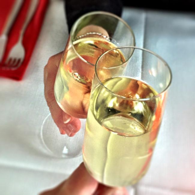 review_restaurant_stedelijk_in_amsterdam_aperitivo