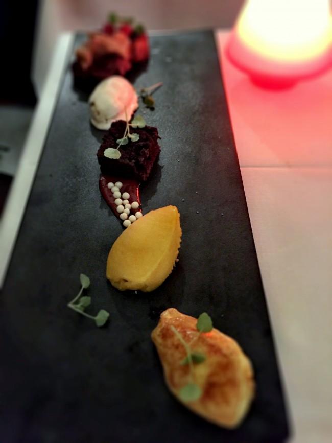 review_restaurant_stedelijk_in_amsterdam_dessert-001
