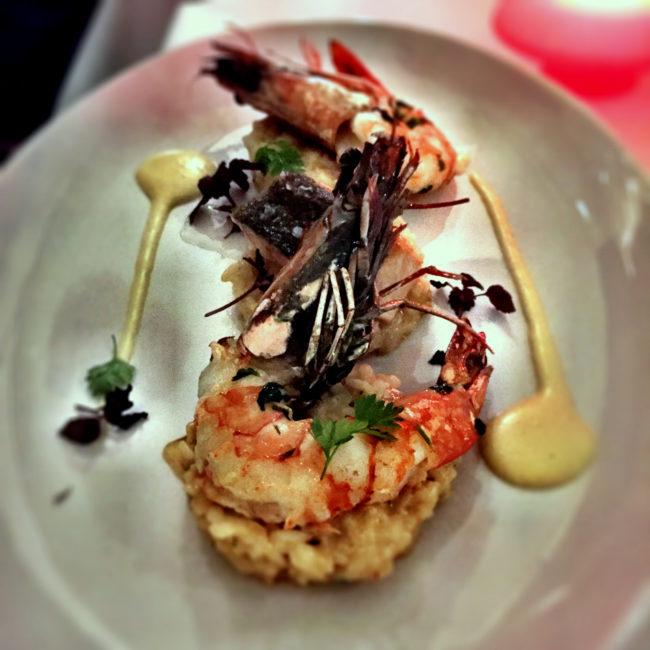 review_restaurant_stedelijk_in_amsterdam_hoofdgerecht_janneke-001