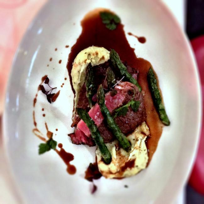 review_restaurant_stedelijk_in_amsterdam_hoofdgerecht_vincent-001