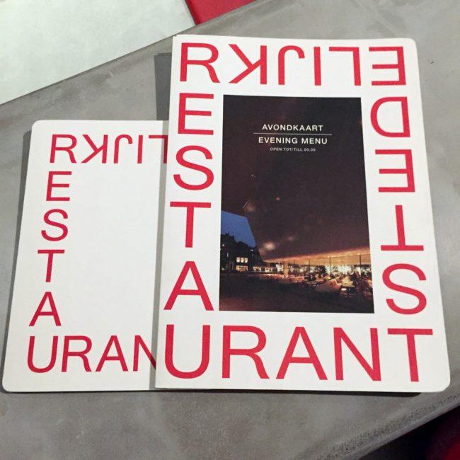 review_restaurant_stedelijk_in_amsterdam_menukaart-001