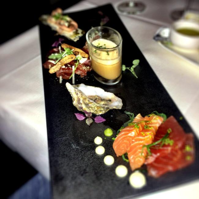 review_restaurant_stedelijk_in_amsterdam_voorgerecht