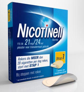 stoppen_met_roken_met_nicotinell_pleisters1
