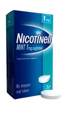 stoppen_met_roken_met_nicotinell_zuigtablet1