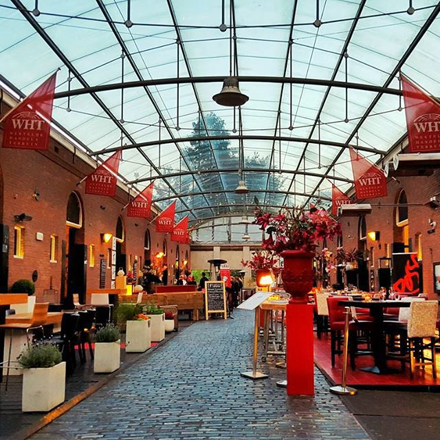fotodagboek_oktober_2015_restaurant_karakter_in_rotterdam