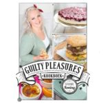 guilty_pleasures_kookboek_sabine_small1