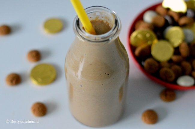 recept_sinterklaas_smoothie_gezond_1-001