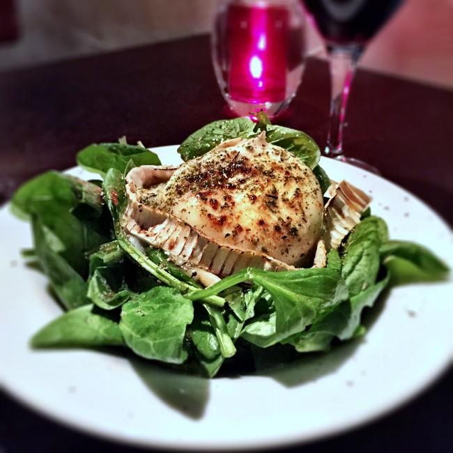 reveiw_restaurant_erosa_zaandam_3-001