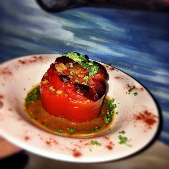reveiw_restaurant_erosa_zaandam_4-001