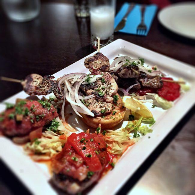 reveiw_restaurant_erosa_zaandam_5a-001