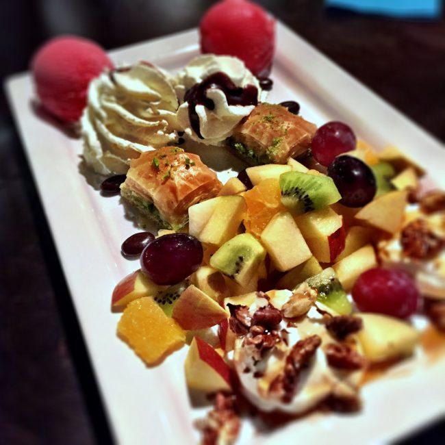 reveiw_restaurant_erosa_zaandam_6-001
