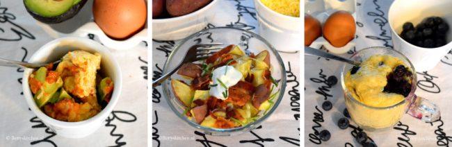 review_LG_combimagnetron_MJ3281BCS_american_breakfasts_combimagnetron