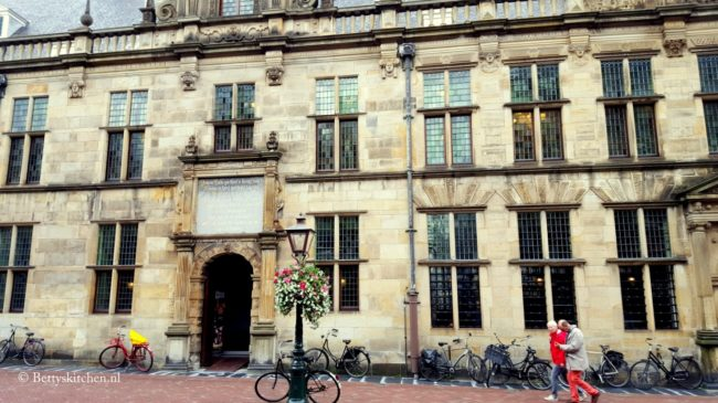 review_city_hall_in_leiden_1-001