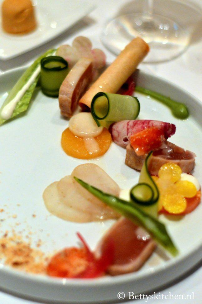 review_hotel_restaurant_posthoorn_in_monnickendam (11)-001