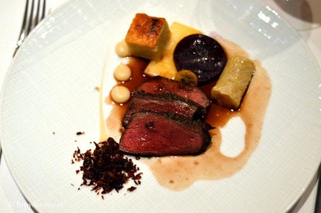 review_hotel_restaurant_posthoorn_in_monnickendam (4)-001