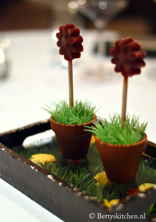 review_hotel_restaurant_posthoorn_in_monnickendam (6)-001