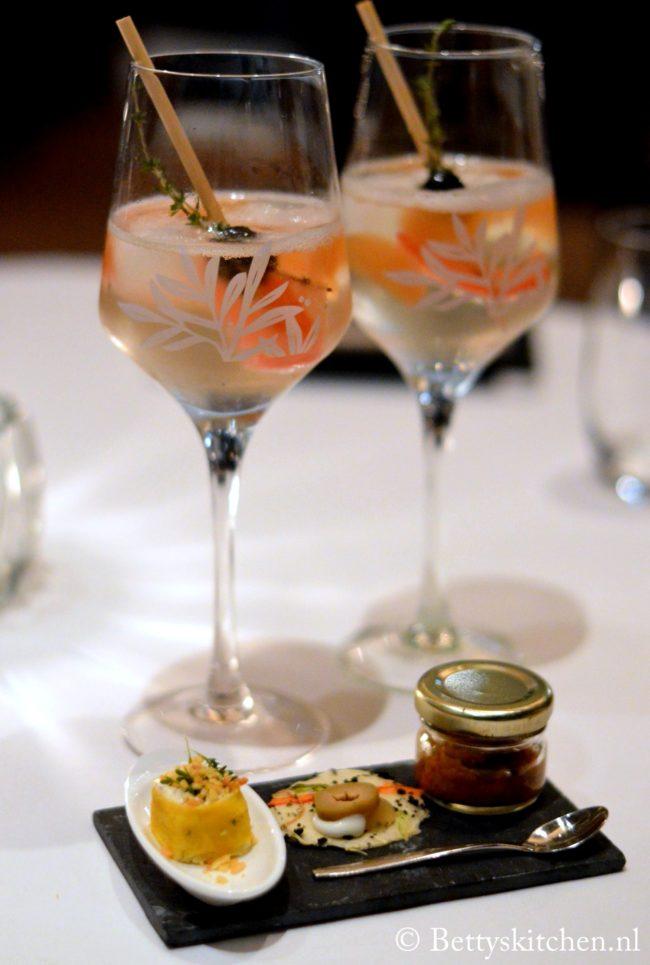 review_hotel_restaurant_posthoorn_in_monnickendam_2-001