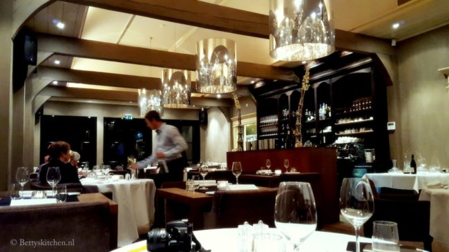 review_hotel_restaurant_posthoorn_monnickendam_1-001