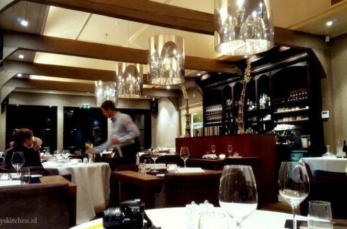 Hotel Restaurant Posthoorn* in Monnickendam