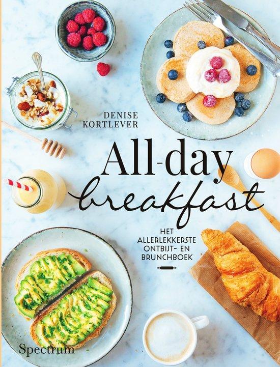 10_x_kookboeken_voor_kerst_2015_all_day_breakfast