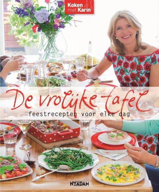 10_x_kookboeken_voor_kerst_2015_de_vrolijke_tafel