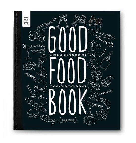 10_x_kookboeken_voor_kerst_2015_good_food_book