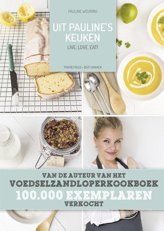 10_x_kookboeken_voor_kerst_2015_uit_paulines_keuken_kookboek